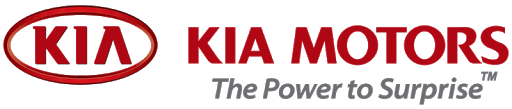 Kia Promo