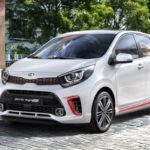 KIA PICANTO Promo Mobil KIA Jakarta Indonesia