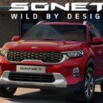KIA SONET Promo Mobil KIA Jakarta Indonesia